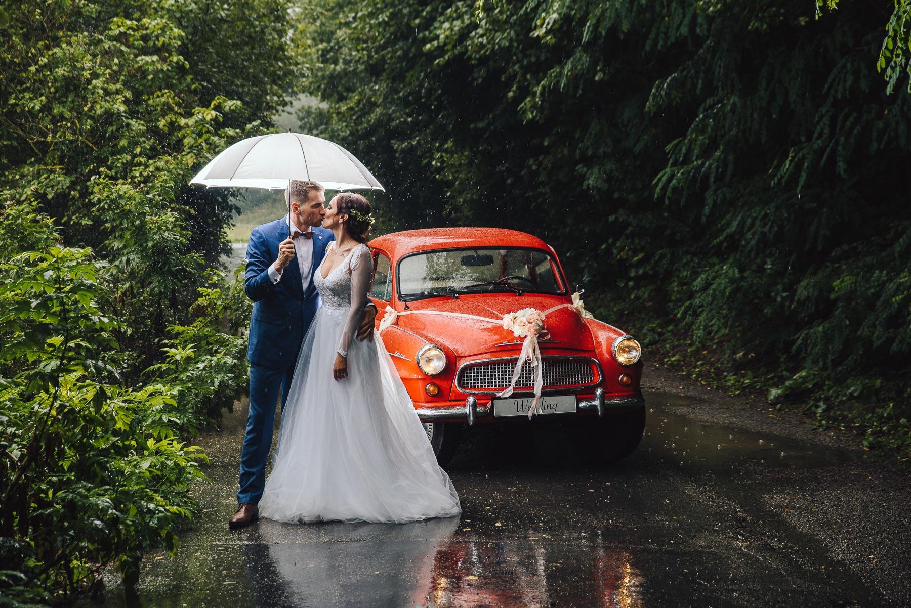 svatba Brno - svatební fotograf Brno
