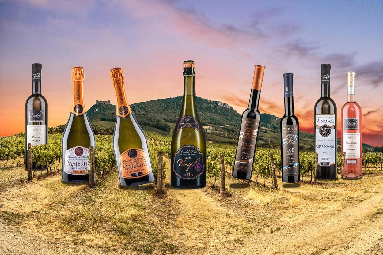 produktove uvodni foto pro eshop s viny